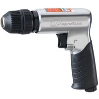 Ingersoll-Rand Edge 7811G Reversible Air Drill
