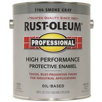 Rustoleum 7786402 Oil Based Rust Preventive Paint