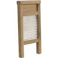 Behrens BWBG7 Washboards
