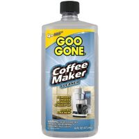 CLEANER COFFEE MAKER 16 OZ