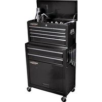 North American Tool Speedway 7238 Tool Chest/Cabinet
