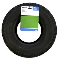 Arnold TR-1668T Pneumatic Turf Tread Wheel
