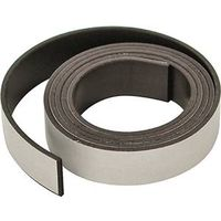 Master Magnetics 07011 Flexible Magnetic Tape