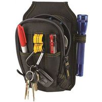CLC 1504 Tool Pouch