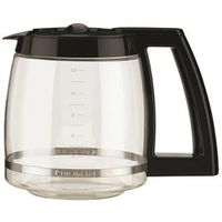 Cuisinart Brew Central Programmable Programmable Coffeemaker