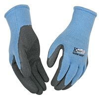 Warm Grip 1790W Protective Gloves