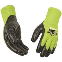 Frost Breaker 1875 High Dexterity Protective Gloves
