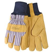 HeatKeep 1927KW Protective Gloves