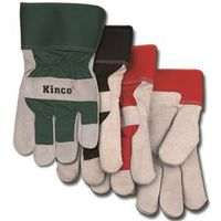 HeatKeep 1932 Protective Gloves