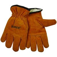 Kinco 51PL Driver Gloves
