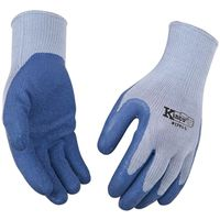 Kinco 1791 Protective Gloves