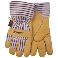 Kinco Kid?s 1927 Protective Gloves