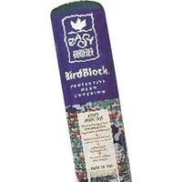 Easy Gardener 604 Bird Block Protective Netting