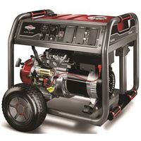 Briggs & Stratton Elite Portable Generator