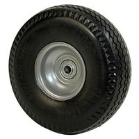 Arnold 00010 Flat Free Hand Truck Tire