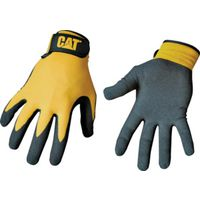 Cat Gloves And Safety CAT017416J  Gloves