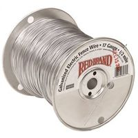Red Brand 85617 Electric Fence Wire