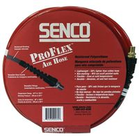 AIR HOSE PROFLEX 1/4IN X 50FT