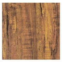 Monte Carlo 21231013 High Pressure Laminate Flooring
