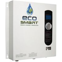 Ecosmart ECO 27 Water Heaters