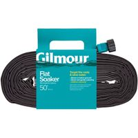 Gilmour 27050G Weeper/Soaker Hoses