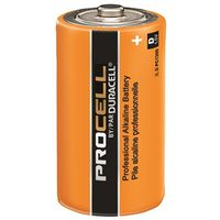 Pro-Cell PC1300 Non-Rechargeable Alkaline Battery