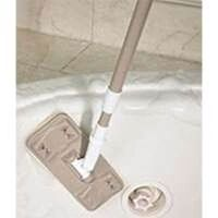 Home Pro Tub&Tile Wizard Mop