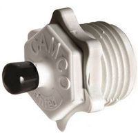 Campco 36103 Blow Out Plug