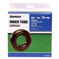 Arnold 490-328-0005 Replacement Wheelbarrow Inner Tube