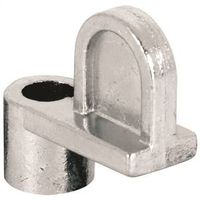 Prime Line PL 7735 Window Screen Clip