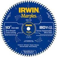 Marples Woodworking 1807370 Circular Saw Blade