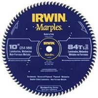 Marples Woodworking 1807381 Circular Saw Blade