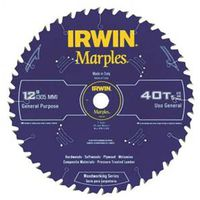 Marples Woodworking 1807382 Circular Saw Blade