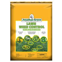 Jonathan Green 12195 Weed Killer