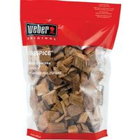 Firespice 17004 Apple Wood Chip