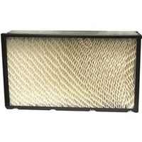 Essick Air 1041 Replacement Wick Filter