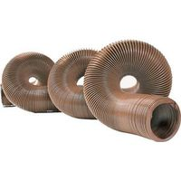 Camco 39631 Sewer Hose