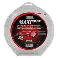 Maxi Edge WLM-1105 Trimmer Line