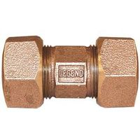 Legend 313-154NL Water Service Fitting