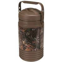 COOLER BEVERAGE1/2GAL REALTREE
