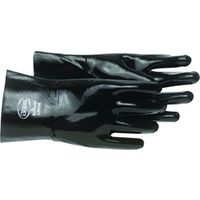 Chemguard+ 951 Protective Gloves
