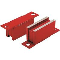 Master Magnetics 07201 Latch Magnet