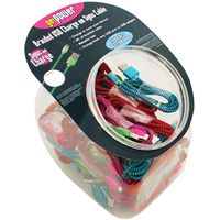CABLE BOWL USB MICRO 50PC