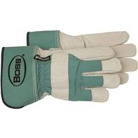 Boss Mfg 4199B  Gloves