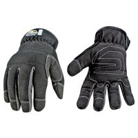 Waterprof Winter Plus Gloves, Large