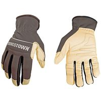 Youngstown Hybrid Plus 12-3180-70 Work Gloves