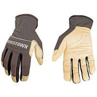 Performance Gloves, XL