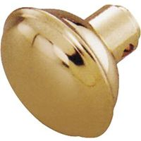 Toolbasix 7296494-3L Door Knob Lock
