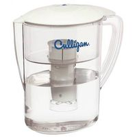 Culligan PIT-1 Water Filtration Pitchers