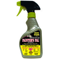 Goo Gone Painter&#39;s Pal
